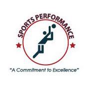 SPVB-Logo---Official.jpg