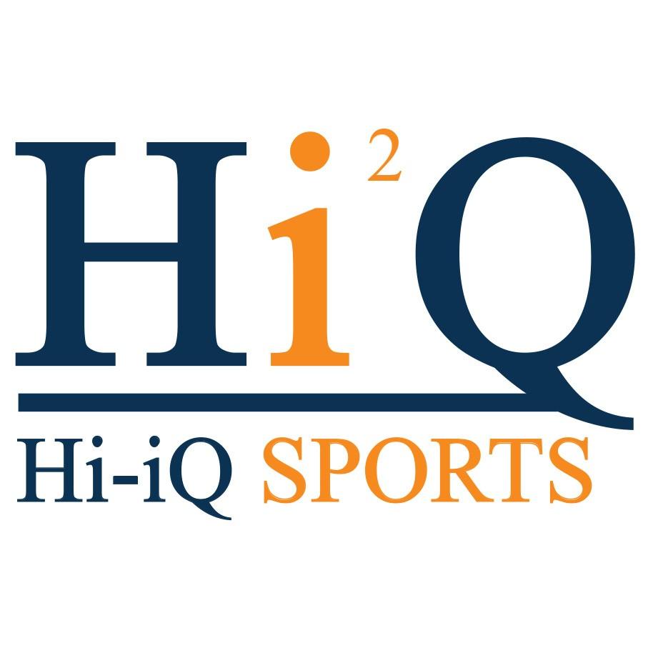 hiiq-profile-logo.jpg