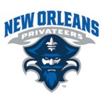 uno-profile-logo.jpg