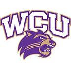 WCU-Head-Arched_CLR.jpg