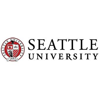 Seattle-University.jpg
