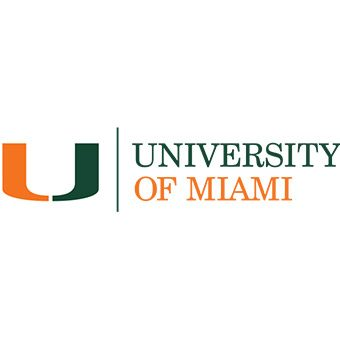 University-of-Miami.jpg
