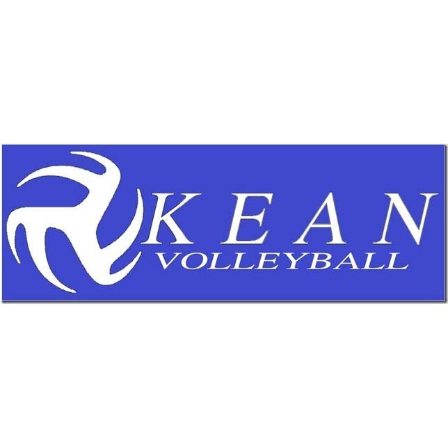 Kean Volleyball.JPG