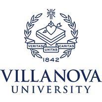 Villanova-University.jpg