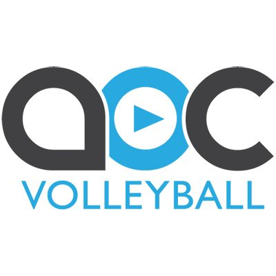 AOC Directory Logo.jpg