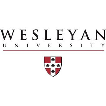 Wesleyan.jpg