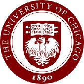 University-of-Chicago.jpg