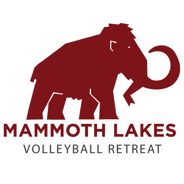 Mammoth_Lakes_VB_Camp-logo-retreat.jpg
