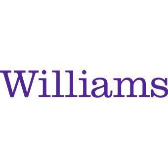 Williams-College.jpg