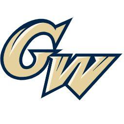 GW.logo.jpg