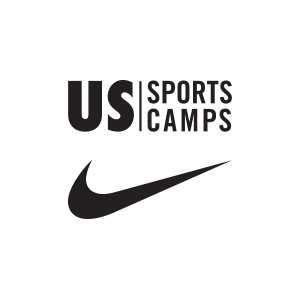 Fy17_YA_USSC_Nike_Secondary_Logo_Black copy.png