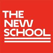 New-school.jpg