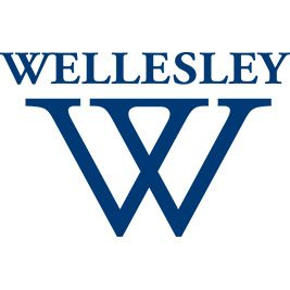 Wellesley-College.jpg