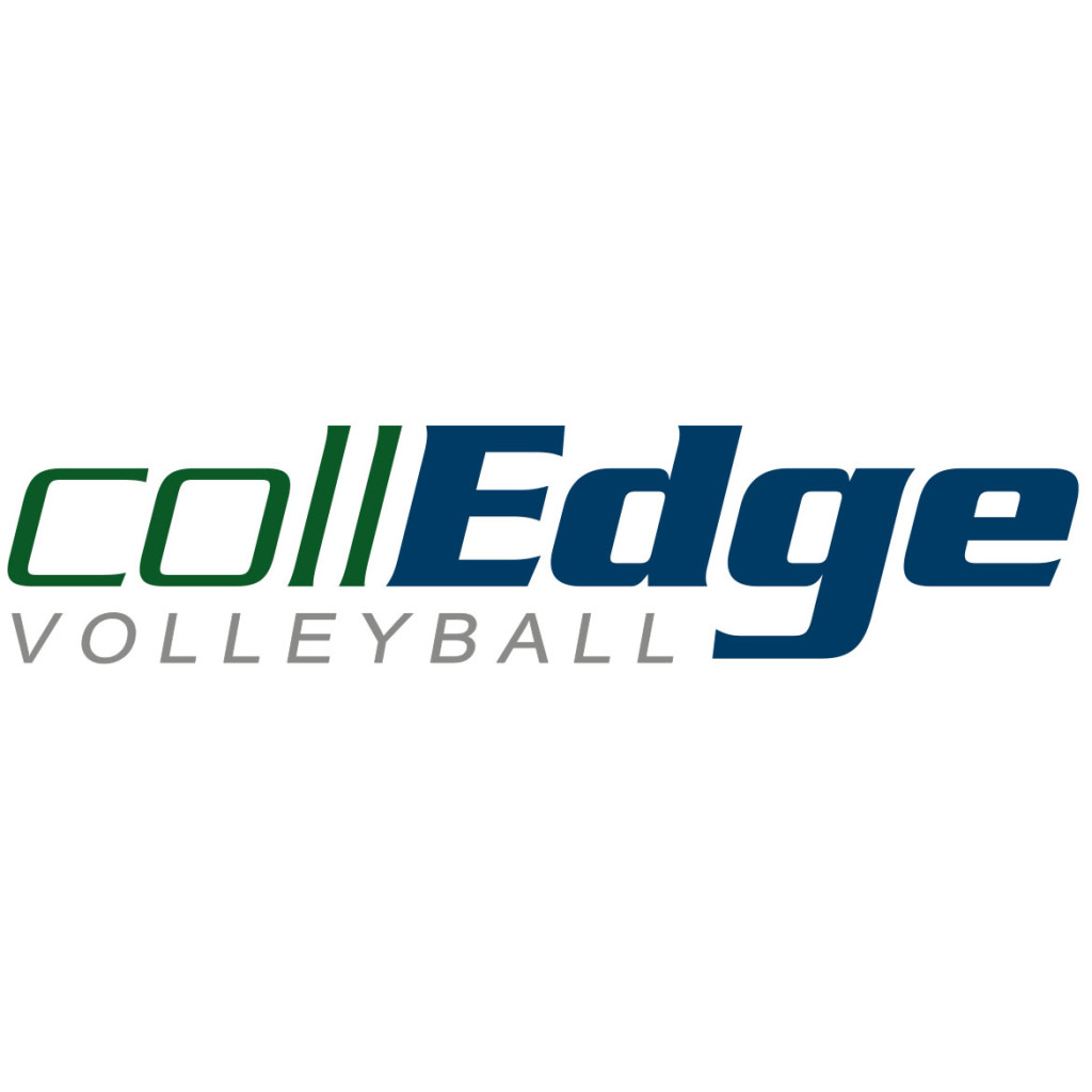 collEdge-profile-logo.jpg