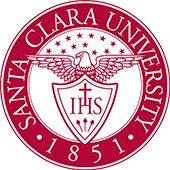 University-of-Santa-Clara.jpg