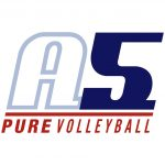 A5 Directory Logo.use.jpg