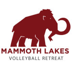 Mammoth_Lakes_VB_Camp-logo-retreat.jpg