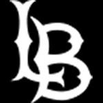 lbst-17-masthead-logo.jpg