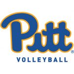 Pitt-Volleyball_Royal-with-gold-outline.jpg