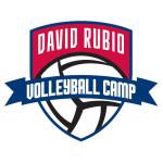 drvc-logo.jpg