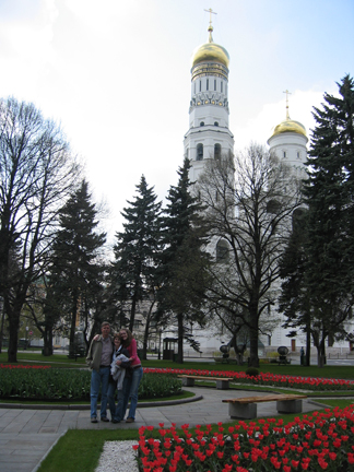 russia36