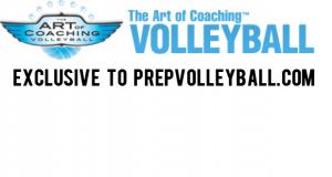 art-of-coaching