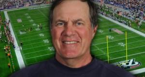 Bill Belichick understands coaching the mental side as well