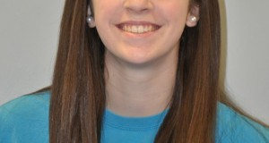 Setter Maggie Rick is one of 16 players to report commitments to PrepVolleyball.com in the past week.