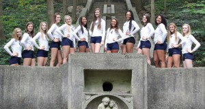 Cathedral's Irish are our preseason choice for No. 1 high school team in the land