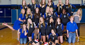I think we at Plano West HS are trying to change things up with this pose!! Love, Love this team!!