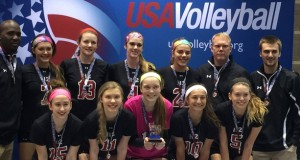 H2, from St. Louis, is No. 8 in our April 15s national rankings