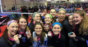 Elevation checks in at No. 14 after coming in second at MEQ