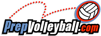 PrepVolleyball.com | Club Volleyball | High School Volleyball | College Volleyball
