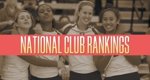 pv_article_natl_club_rankings