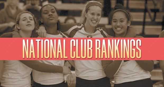 pv_article_natl_club_rankings
