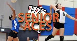 SeniorAces