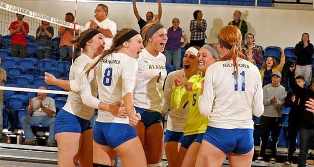 Long Island girls volleyball rankings | Newsday