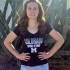 Superb defender Hailey Babcock is all yours Colorado School of Mines!