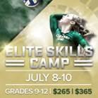 elite skills camp