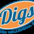 DigsBeach