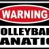 volleyballfanatic