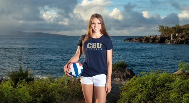 Recent Commitments as of Aug. 17 – PrepVolleyball.com ...
