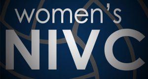 nivc-logo-feat