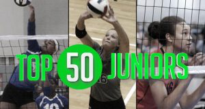 pv_top50_juniors2018