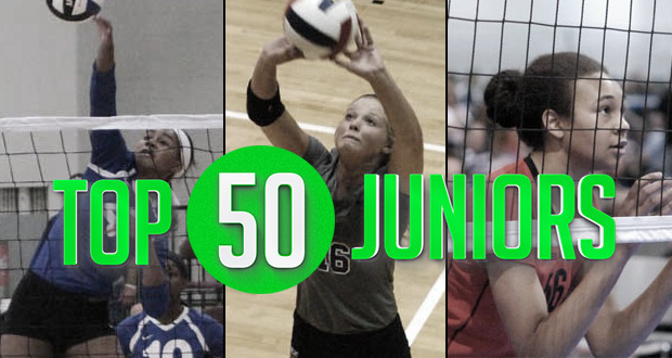 pv_top50_juniors2018