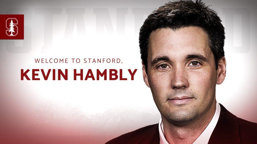 hambly