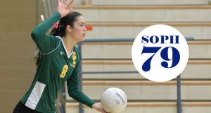 Annaka Jorgensen helps us serve up Part I of the 2016 Soph 79 list