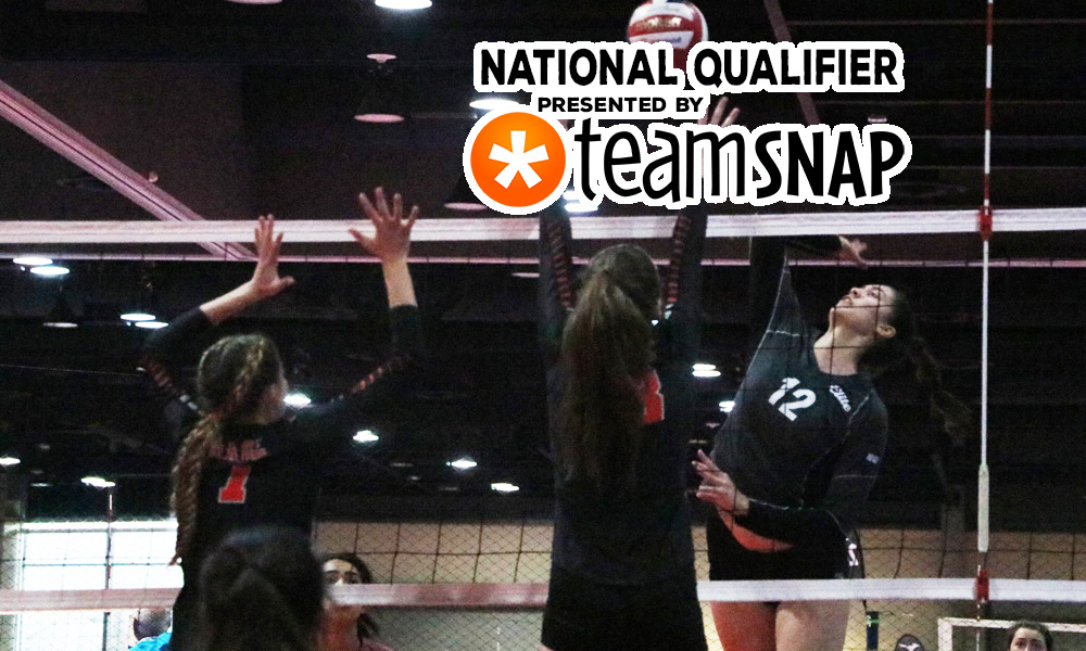 SCVA Qualifier: Preview and Predictions – PrepVolleyball ...