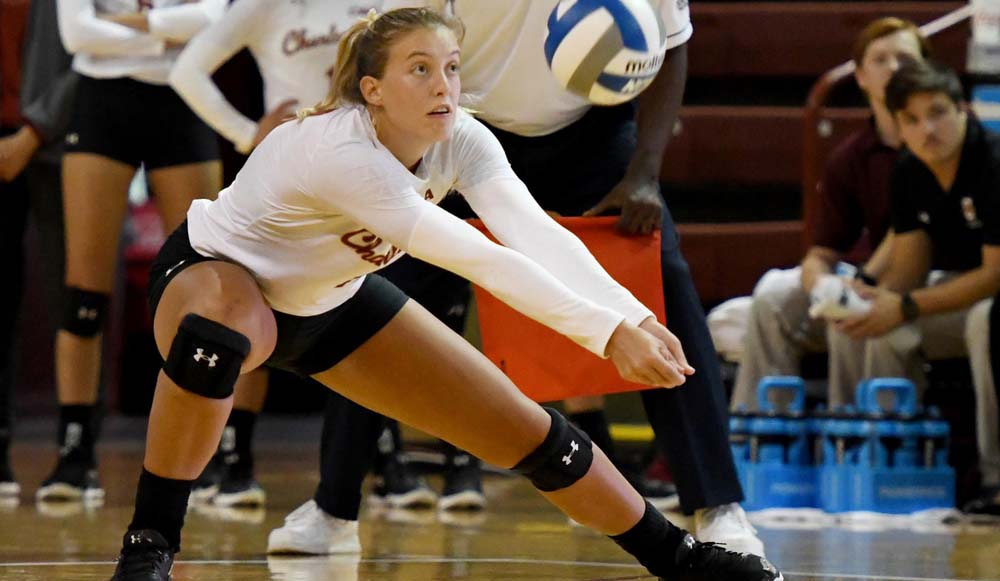 College: Post-Season Player Recognitions – PrepVolleyball ...