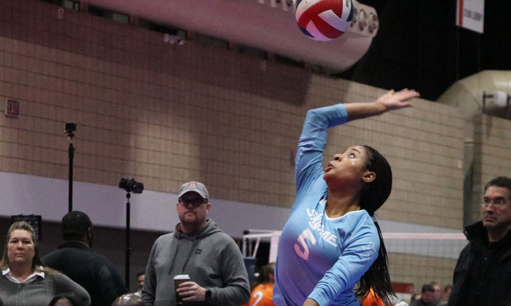 17 Open: Qualifying Update – PrepVolleyball.com | Club Volleyball | High School Volleyball | College Volleyball